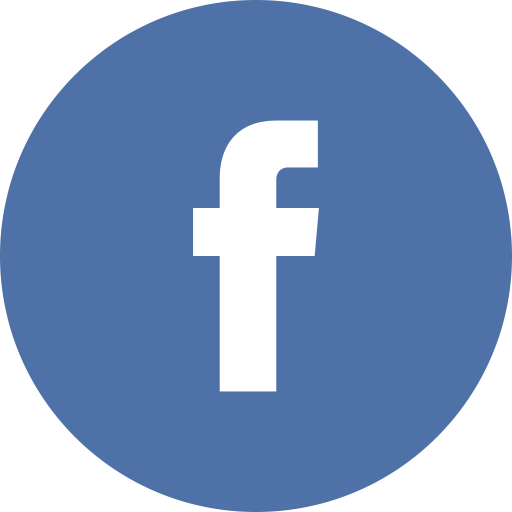 Del Kulturrikets tilstand 2019 arrangeres 24. oktober på facebook
