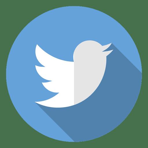 Del Mulige endringer i finansieringen av private barnehager på twitter